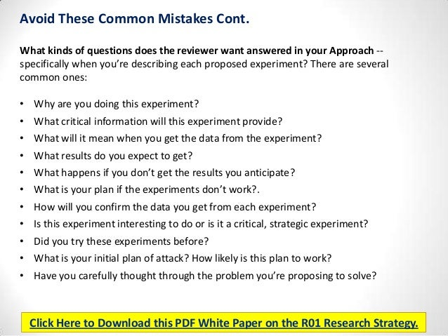 common thesis mistakes Learn what common mistakes students make in essay writing and try not to repeat them yourself.