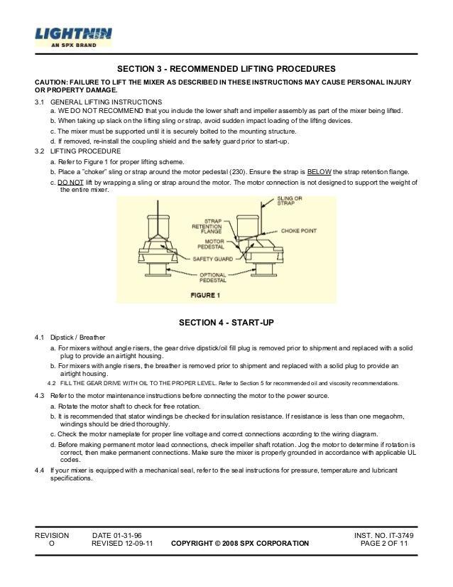 r05323 m100x0090293 12 638?cb=1444532537 r05323 m 100 x009 0293 lightnin mixer wiring diagram at bayanpartner.co