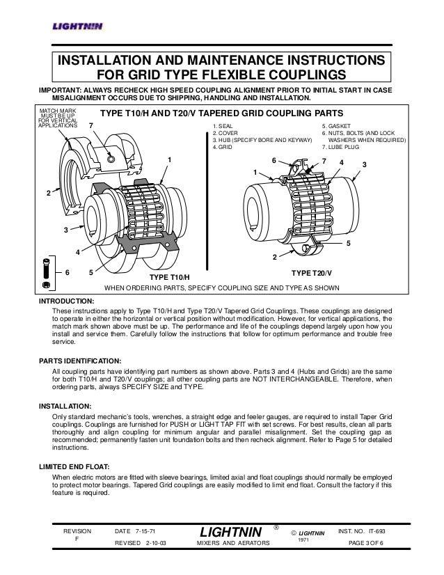 r05323 m100x0090293 42 638?cb\=1444532537 lightnin mixer wiring diagram motor wiring diagrams \u2022 45 63 74 91  at mifinder.co