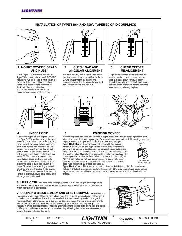 r05323 m100x0090293 44 638?cb=1444532537 r05323 m 100 x009 0293 lightnin mixer wiring diagram at bayanpartner.co