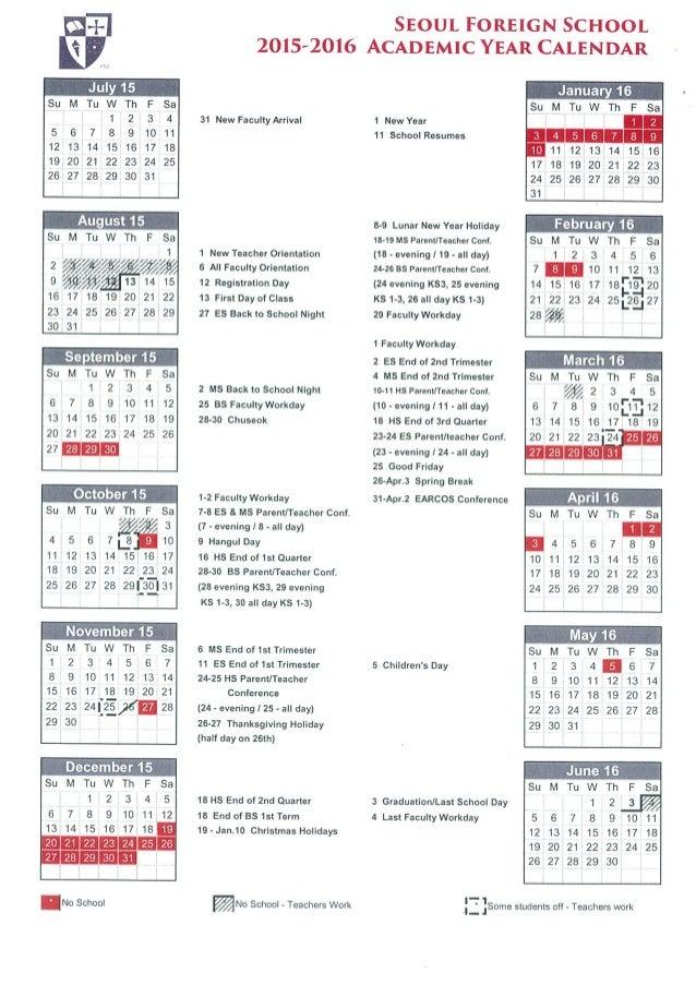 15 16 sfs calendar