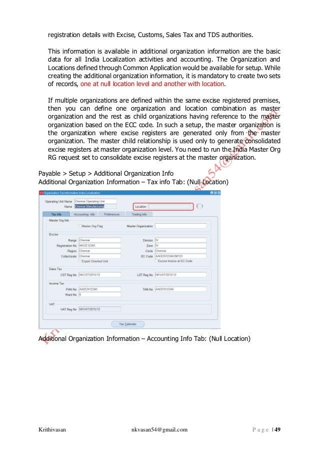 100 additional information common app resume essay