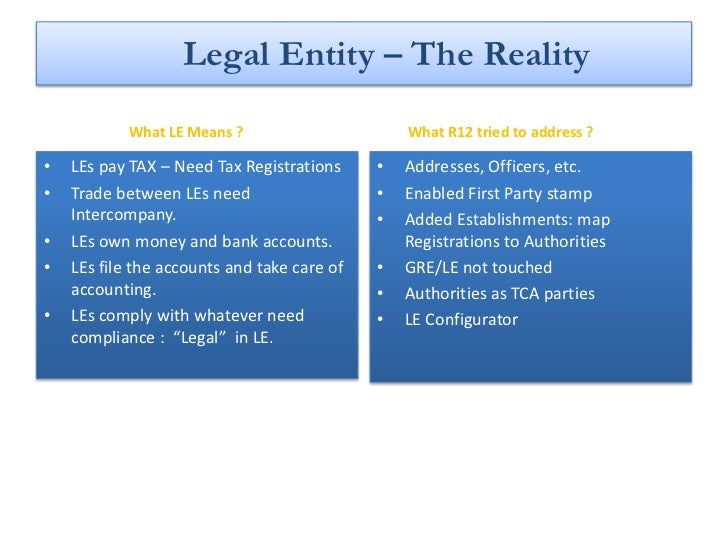 What is the best legal entity for a cryptocurrency