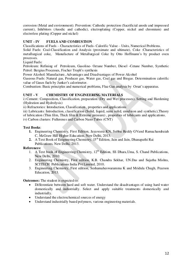 R15 regulations i btech isempdf 974772 13 fandeluxe Gallery