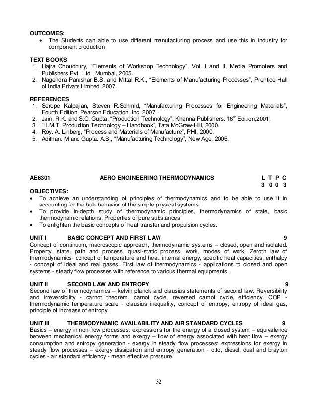 Attractive Print Quiz Amp Worksheet Pearson Correlation Coefficient ...
