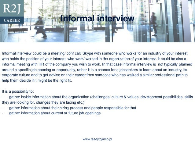 Interview Questions What Work Related Values Highly Esteemed