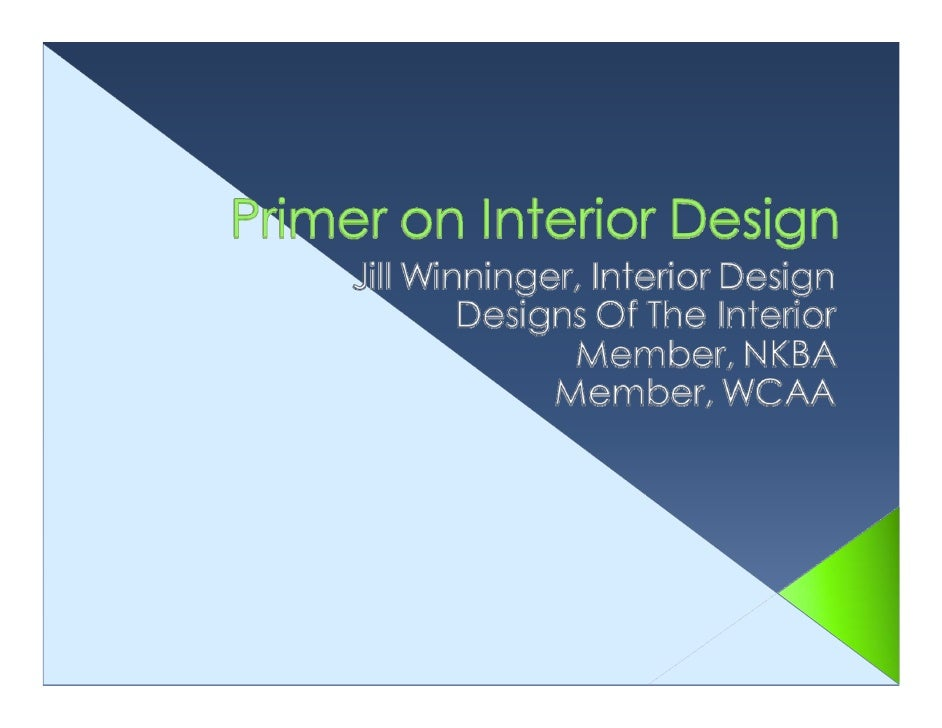 R2r meeting 22 pdf for Hourly rate for interior design services