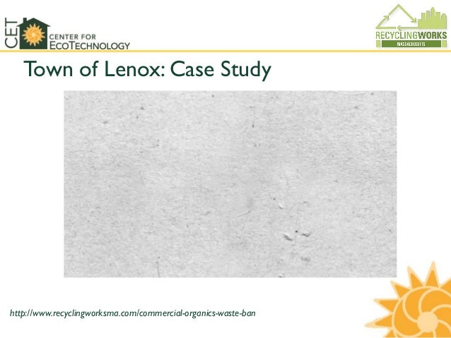 lenox case study 900 e hamilton ave, suite 230 campbell, ca 95008 8664nexsan wwwnexsancom casestudy 2 lenox hill radiology's it leaders wanted to.