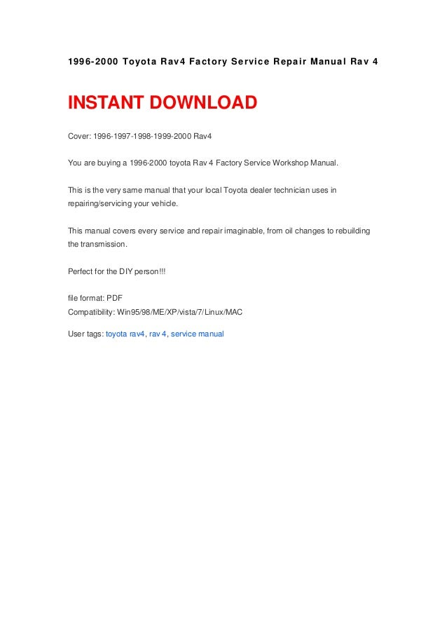 mitsubishi pajero nm 2000 2002 repair service manual pdf
