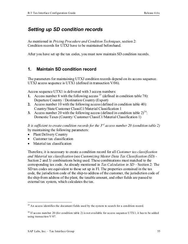Vistex Training Material Epub Download