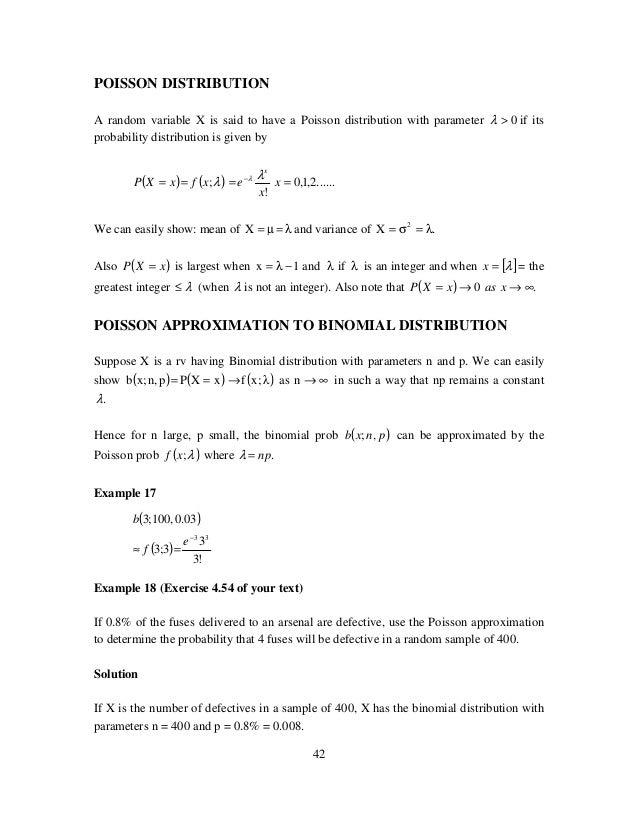 r4 ms radhakrishnan probability amp statistics dlpd notes 47 638?cb=1454589204 r4 m s radhakrishnan, probability & statistics, dlpd notes  at gsmx.co