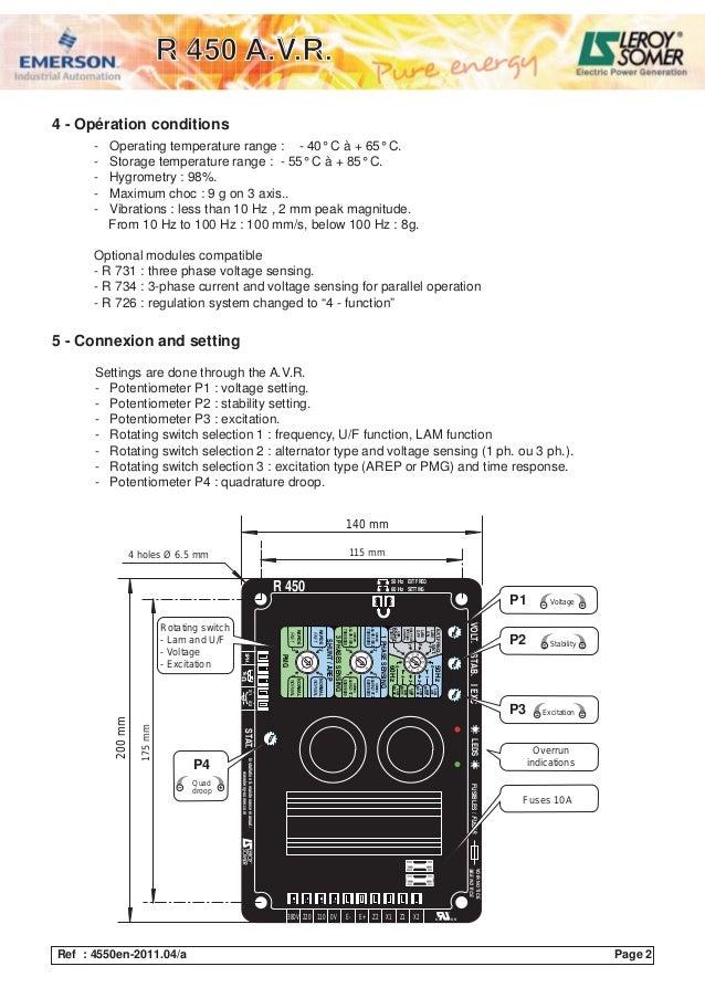 leroy somer avr r448 wiring diagramchina trusted wiring diagrams  leroy somer avr r450 wiring diagram trusted wiring diagram \\u2022 leroy somer avr r448 wiring diagramchina