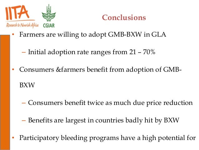 identify the potential impact of genetic Gm crops and the environment the debate over the environmental impact of genetically modified (gm) crops is growing increasingly complex, intense, and extremely emotional.