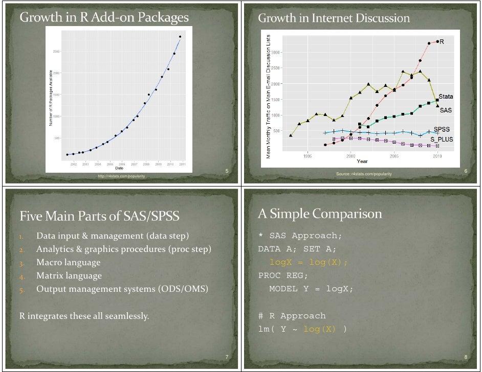 pdf особенности методики подготовки борцов вузе учебно методическое пособие