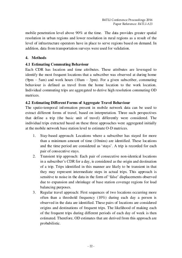 Improvements in sri lankan logistics industry