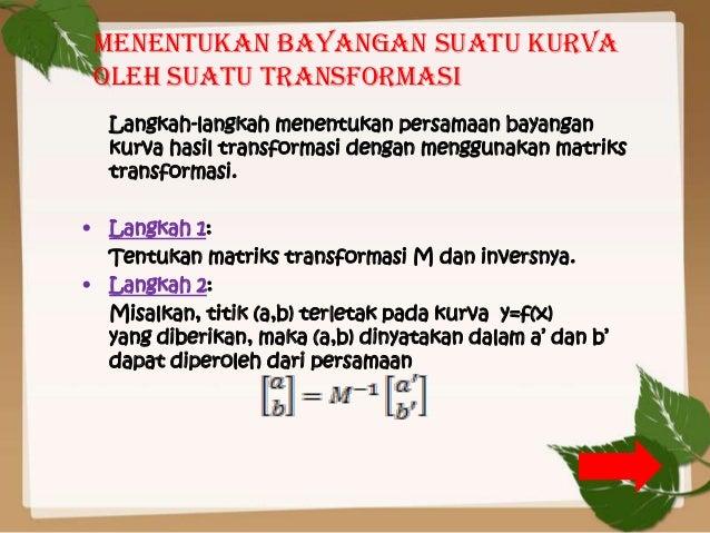 R5 H Kel 5 Geotrans1