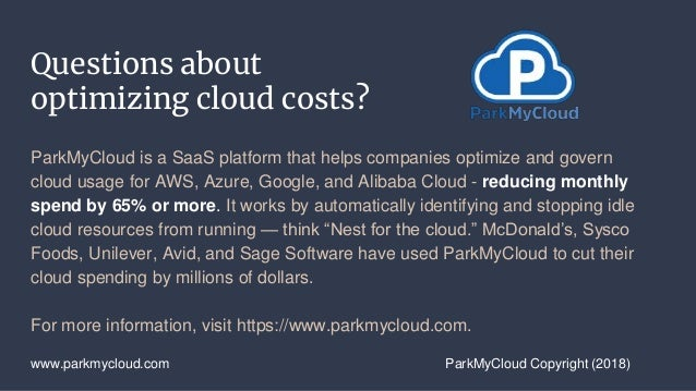 Alibaba Cloud Pricing vs AWS