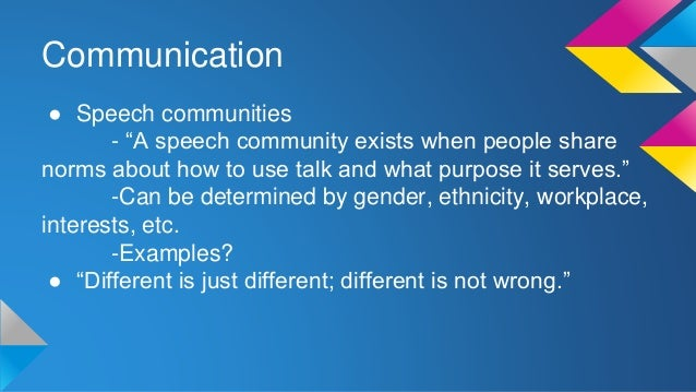 Introduction to linguistics chapter 8: language and society ppt.