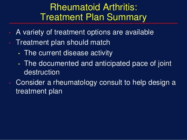 review article rheumatoid arthritis il 6 essay Other medications that have been shown to work on psoriatic arthritis are anti-il rheumatoid arthritis a major review of article in your essay.