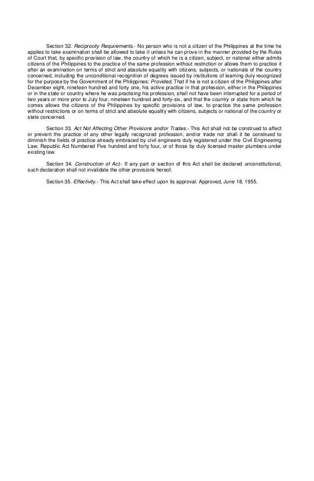 essay about history of mathematics diwali
