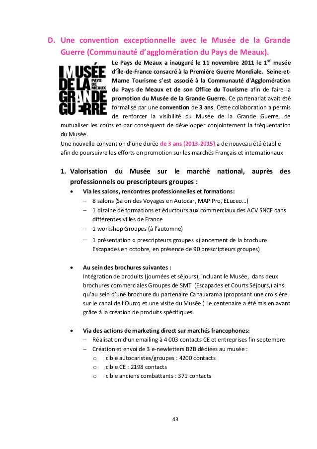 Les Meilleurs Plans Rencontres Seine Et Marne Et