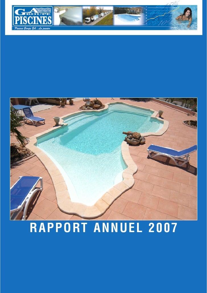 Ra2007