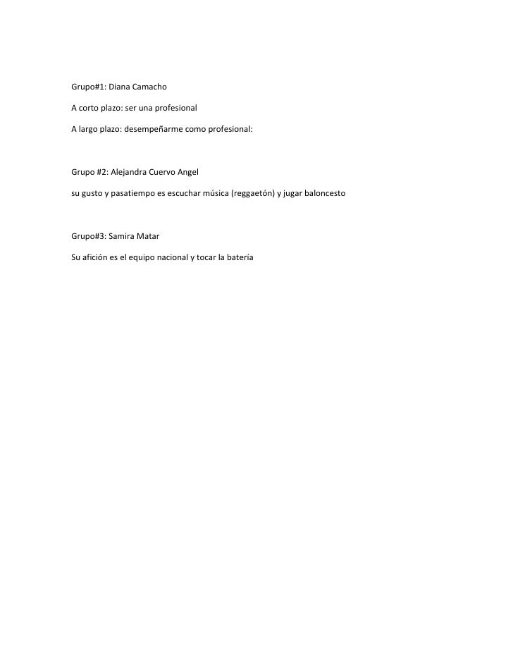 RA24020150010 estilo de aprendizaje  y presentacion personal Slide 3