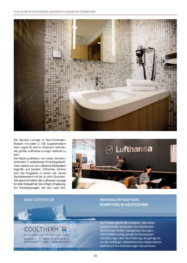 raum architektur. Black Bedroom Furniture Sets. Home Design Ideas