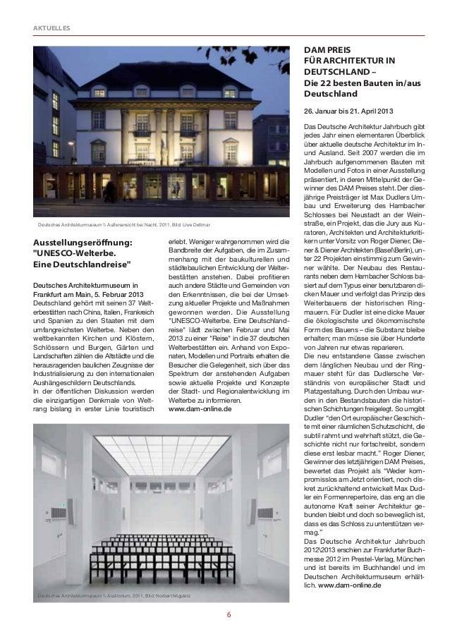 Ungewöhnlich Spa Und Wellness Zentren Kreative Architektur Bilder ...