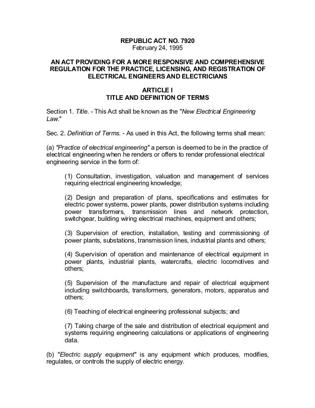 republic act no 7277 with amendments Proposed amendments under house bill no 4688 (introduced by rep joey   amount received by heirs under republic act (ra) no 4917 (an act providing .