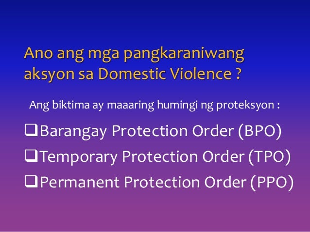 ano ang barangay Considering that the maximum penalty for grave threat is six months, you need to go to your barangay to file a complaint in order that the officials therein could exert efforts for possible amicable settlement (section 408, local government code.