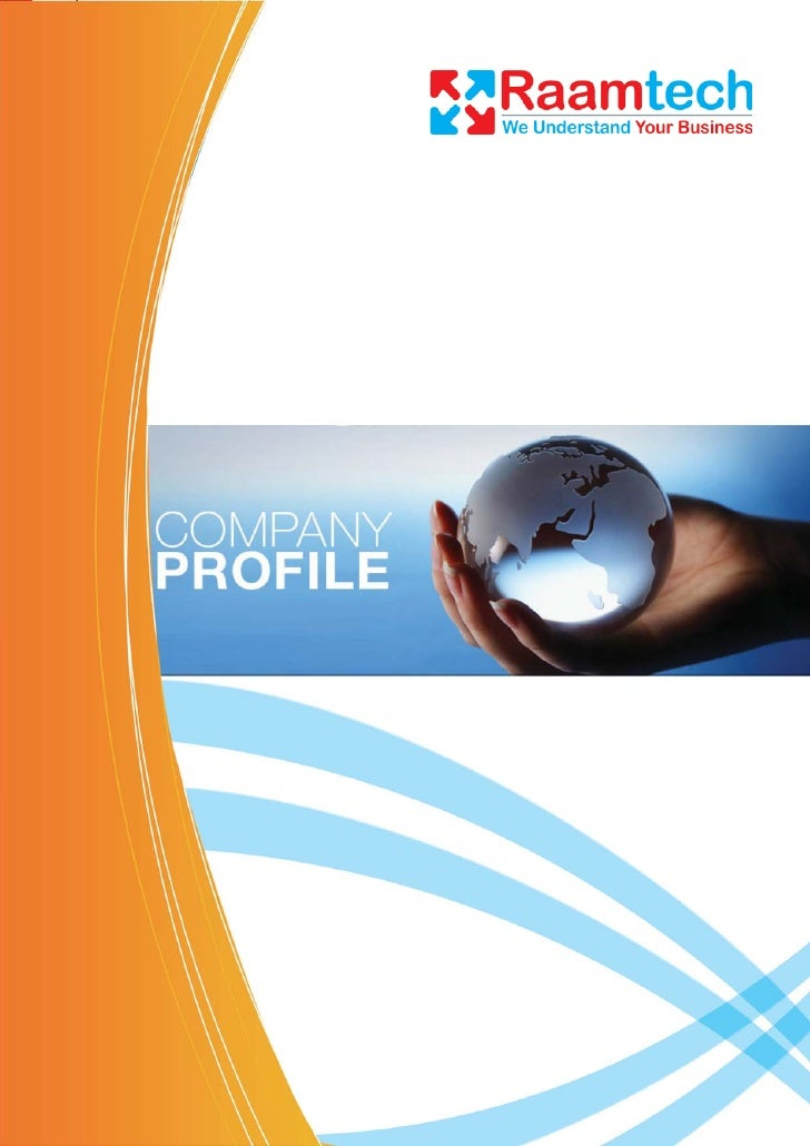 Raamtech Global Services      BPO, Consulting, IT & Training