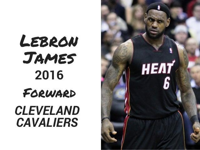 NBA Finals MVPs Since 2010 (@RaananKatz1) Slide 2