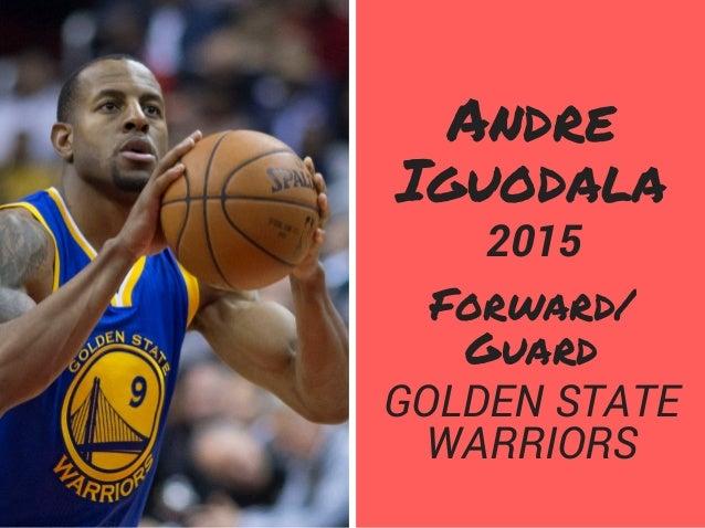 NBA Finals MVPs Since 2010 (@RaananKatz1) Slide 3