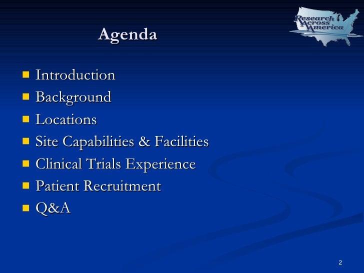 Raa Presentation  5 24 10 Slide 2