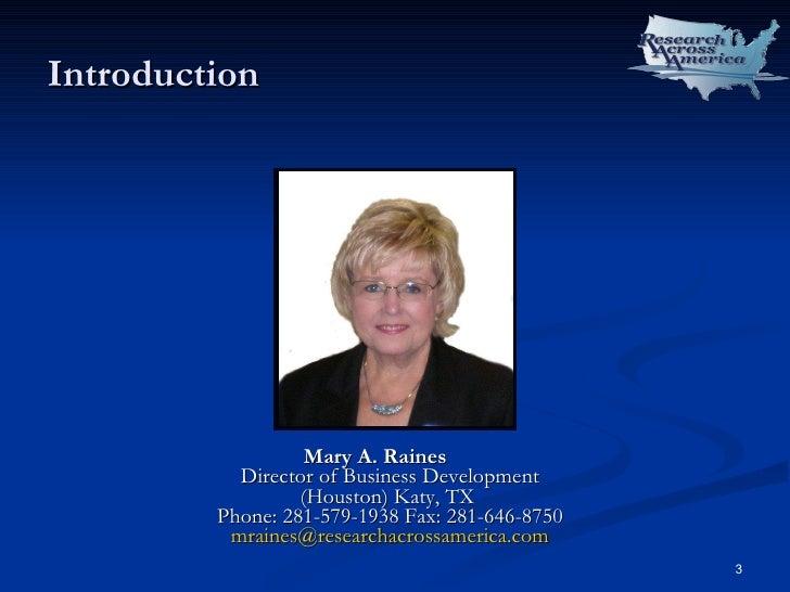 Raa Presentation  5 24 10 Slide 3