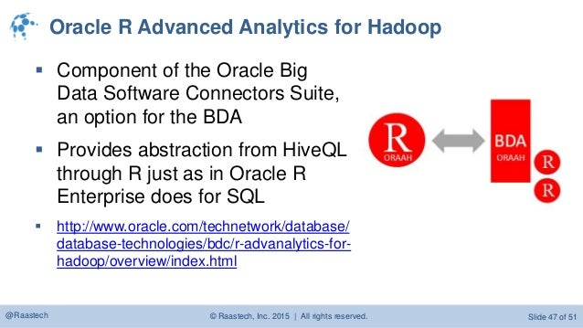 big data analysis with r pdf