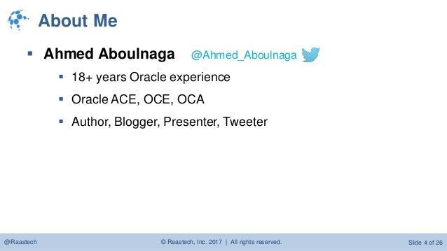 Oracle Compute Cloud Service vs  Amazon Web Services EC2