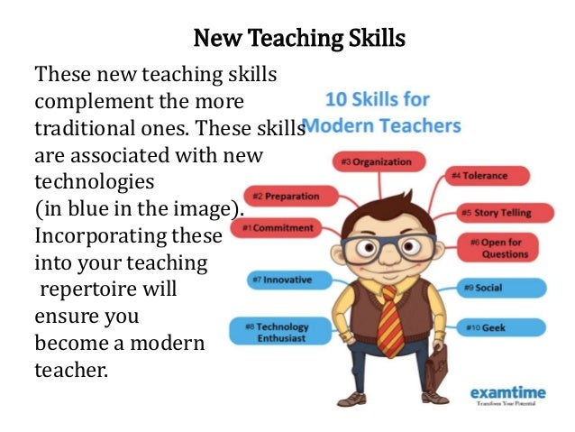 the challenges experienced in the teaching profession Teaching profession 2 teaching is the highest form of understanding it may be easy to get into the profession of teaching, but being a good teacher is not easy normally, it takes a long time to acquire the characteristics of a good teacher.