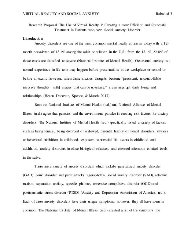 essay about technical writing keywords