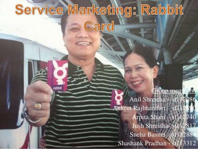 Group members:     Anil Shrestha – st112986Ankeet Rajbhandari – st112890      Arpita Shahi – st112740      Jush Shrestha- ...