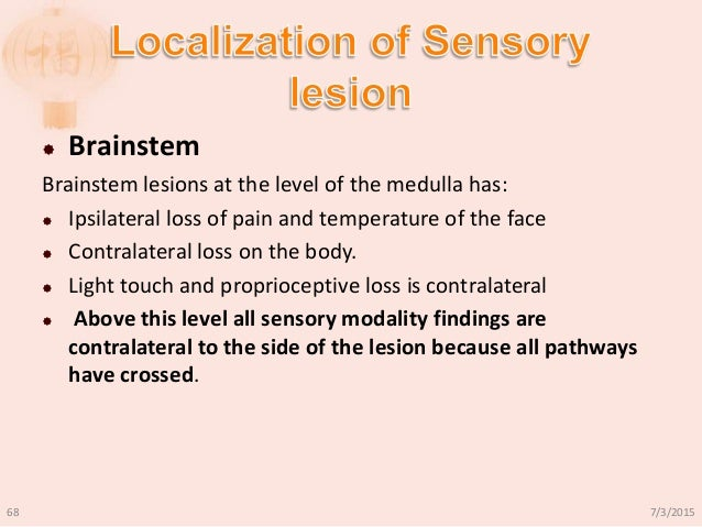 Localization Of Cns Lesions. Muscular Dystrophies Signs. Depressed Person Signs. Man Signs. Peace Symbol Signs Of Stroke. Chronic Stress Signs. Geriatric Depression Signs. November 30th Signs Of Stroke. Action Plan Signs