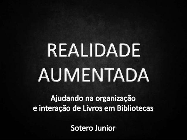 •   ARTOOLKIT•   FLARTOOLKIT•   BUILDAR•   VRML•   ACTION SCRIPT         www.realidadeaumentada.com