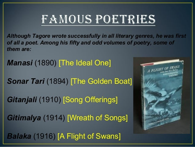 Home And The World Tagore