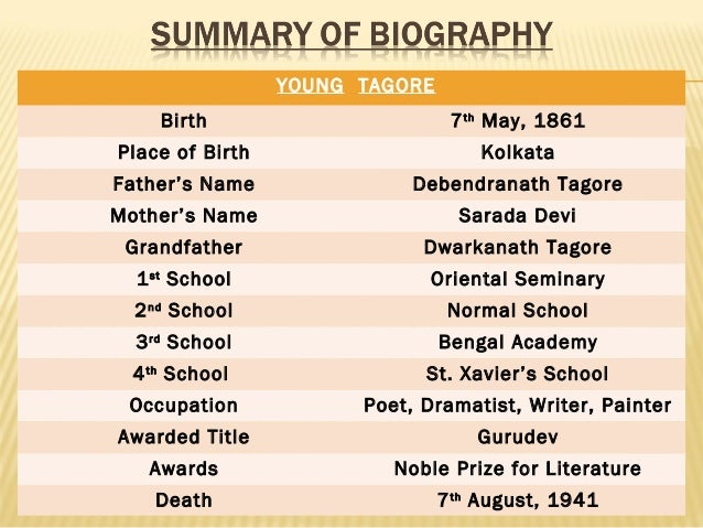 all hindi poems of rabindranath tagore