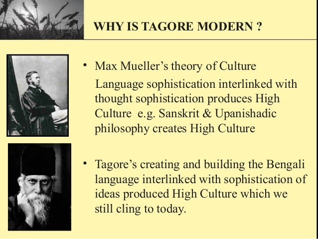 rabindranath tagore educational philosophy pdf