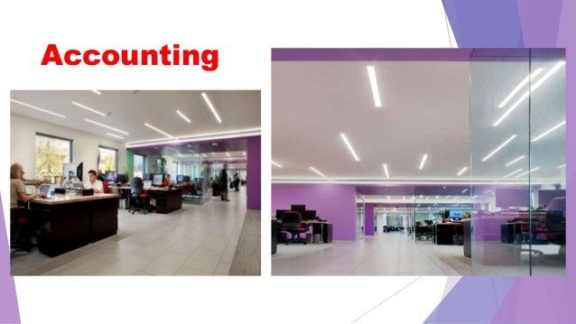 & Rab lighting inc. azcodes.com