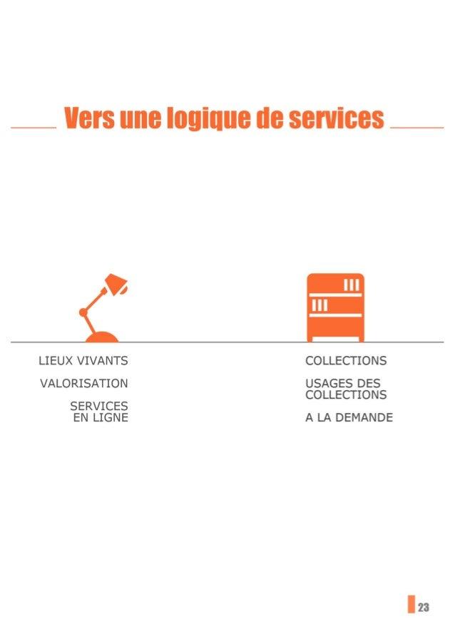Rapport d'activités Bibliothèque universitaire d'Angers 2013-2014 | Partie 3/4