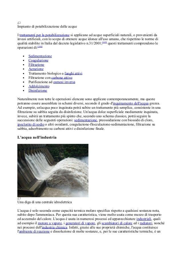 Fossili di carbonio datazione