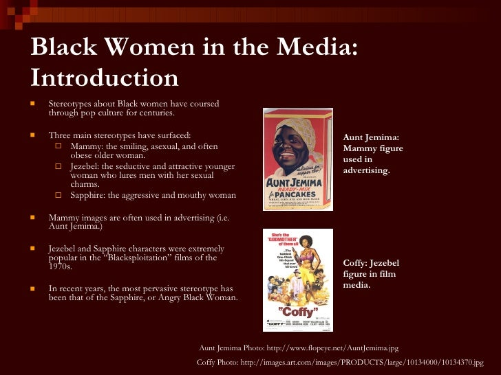 Stereotypes - PowerPoint PPT Presentation